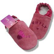 chaussons-bebe-personnalisables.jpg