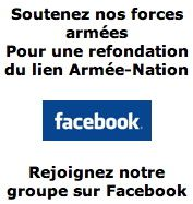 Groupe-Facebook.jpg