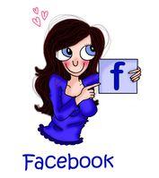 avatarFB