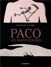 PacoLesMainsRouges1