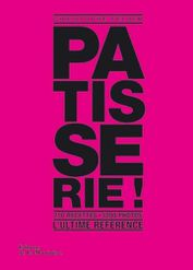 patisserie-ultime-bd4ed9e65.jpg