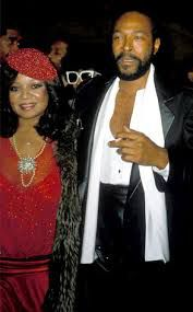 Marvin-and-Anna-Gaye.jpg