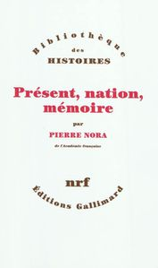 Present--Nation--Memoire.jpg