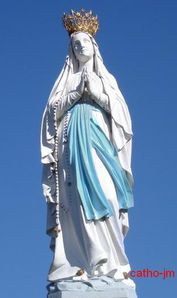 Sainte-marie-lourdes-catholique--jesus-catho-jm.jpg