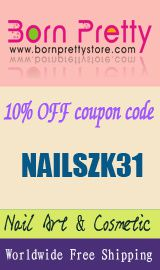 NAILSZK31[1]