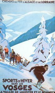 affiches-sports-d-hiver-1920-1930-Vosges0002.jpg