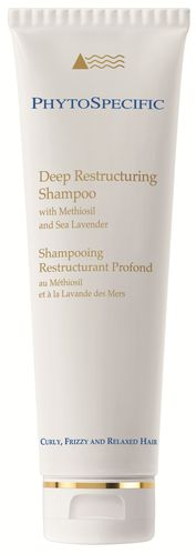 SHAMPOOING-restructurant.jpg