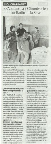 article-depeche_radio_save_decembre2012.jpeg
