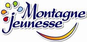 Montagne_Jeunesse_Company_logo.jpg