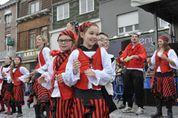 Carnaval-2014-13.JPG