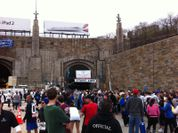 Lincoln-Tunnel-Race 0858