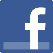 ico fb