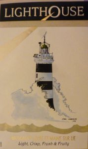 lighthouse-muscadet