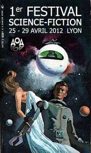 festival science fiction lyon