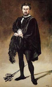 rouviere-Edouard-Manet-436833.jpg
