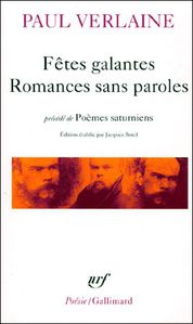 Verlaine--Romances-sans-paroles-copie-1.jpg
