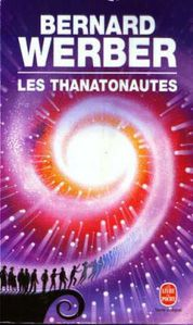 http://img.over-blog.com/178x300/1/79/51/68/8/les-thanatonautes.jpg