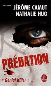 predation.jpg