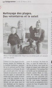 h 036r BlogED Mars 2013 Télégram 25-03-13 ET-enfants