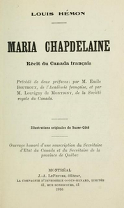 220px-Maria_Chapdelaine.png
