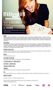 flyer-take-me-out-trianon.jpg