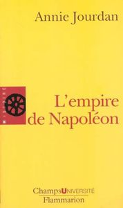 Empire-Napoleon.jpg