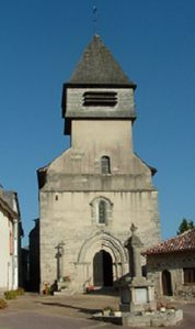 Eglise-de-saint-paul (87)