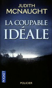 la-coupable-idealz.jpg