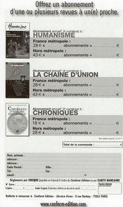 Abonnement-3-revues.jpg