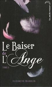 baiser-de-l-ange-T1.jpg