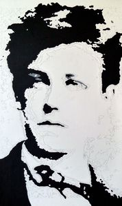 Arthur-Rimbaud---Pop-Art_WIP_01.jpg