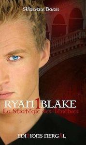 RyanBlake1.jpg