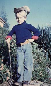 Xavier 1976