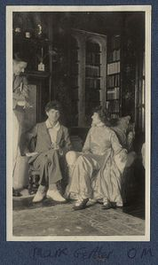 Thomas_Stearns_Eliot-_Mark_Gertler-_Lady_Ottoline_Morrell_s.jpg