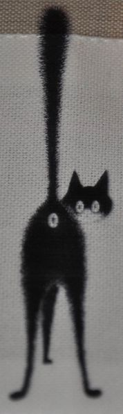 chat (2)...