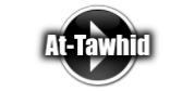 At-Tawhid-copie-1.png