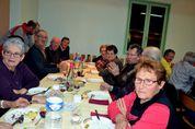 Beaujolais-2013 3973