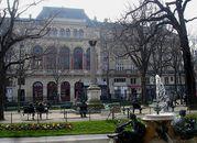 Paris-Theatre-de-la-Gaite.jpg