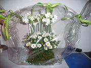 fleur bouquet cadeau