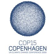 logo_Copenhague_2009.jpg