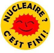 NUKE JF FR-site
