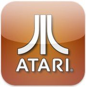 icone atari