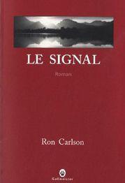 Le-signal---Ron-Carlson.jpg