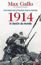 1914-GALLO.jpg