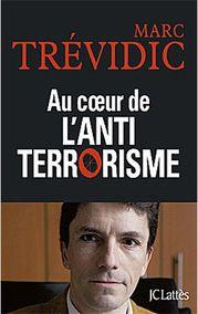 Au-coeur-de-l-antiterrorisme---Marc-Trevidic.jpg