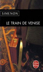 Le-train-de-Venise---Georges-Simenon-copie-1.jpg