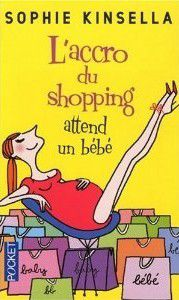 l-accro-du-shopping-attend-un-bebe.jpg