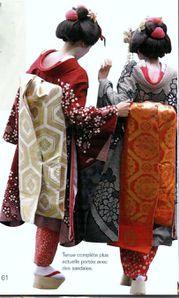 kimono-002.jpg