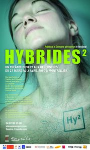 30x50-Hybrides2