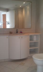 vacation apartment for rent for short term in herzliya isra